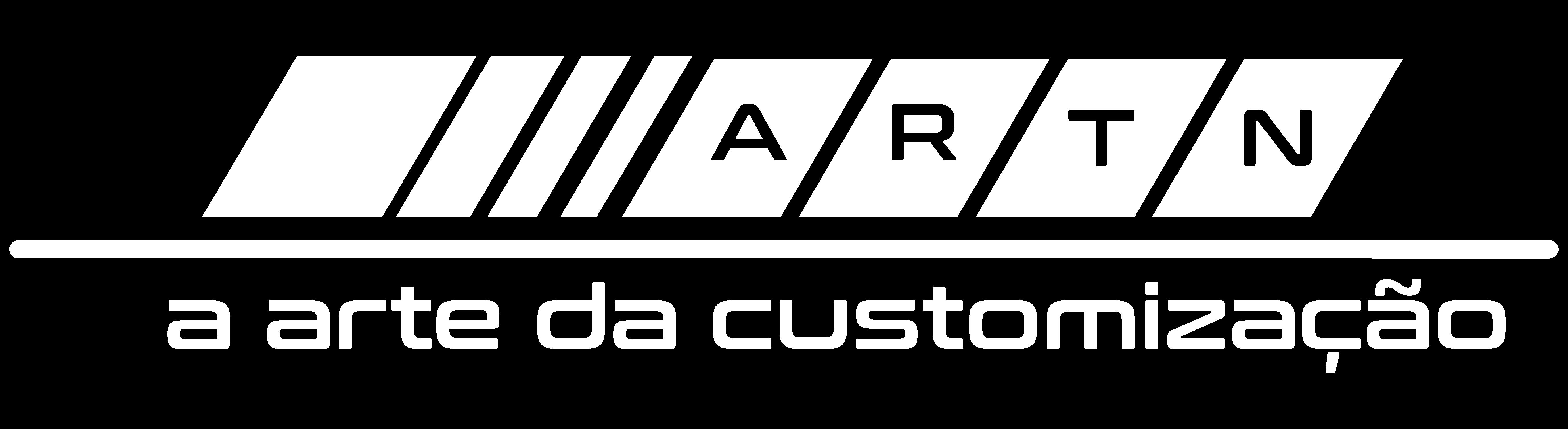 ARTN customização
